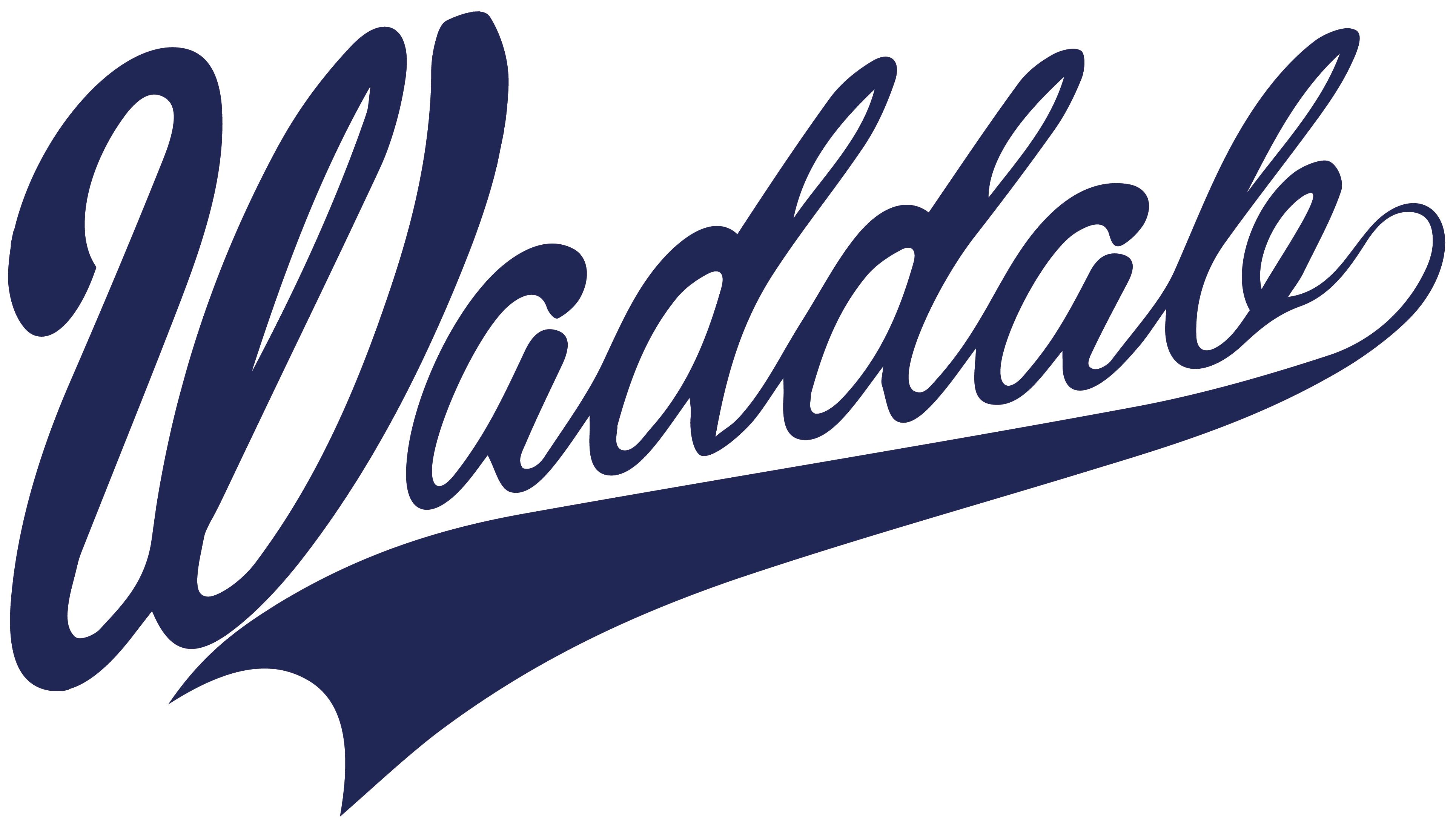 Waddab